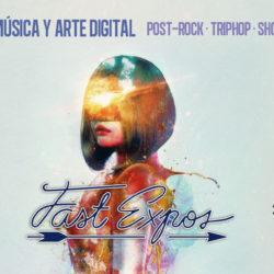 FastExpos: Aégis + Sertek DJ Set en Siroco Madrid