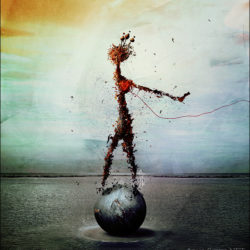 Unexpect 'Fables of the Sleepless Empire' album released!