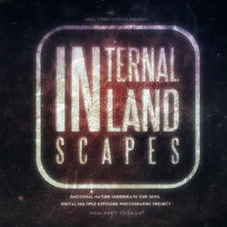 Internal Landscapes: Coming soon…