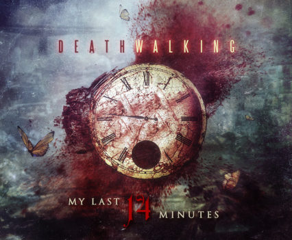 Deathwalking CD