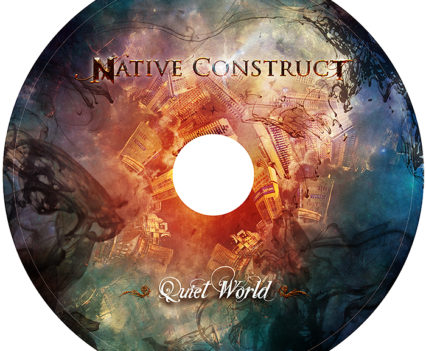 Native Construct - Quiet World