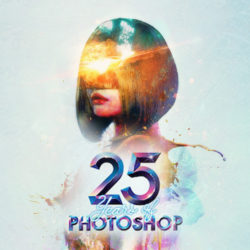 "Adobe Photoshop 25th Anniversary – ""Dream On"""