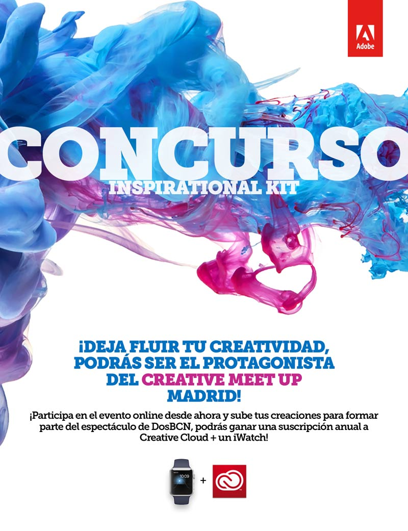 Post_concurso_CreativeMeetup_Facebook