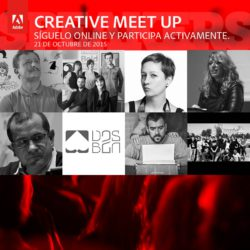 Brief Festival – Adobe Creative Meetup Workshop